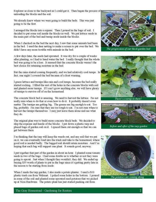 Gardening-for-Renters-after-doc-page-002